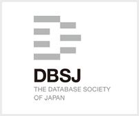 DBSJ logo